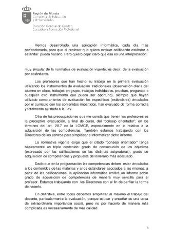 carta_sec-2